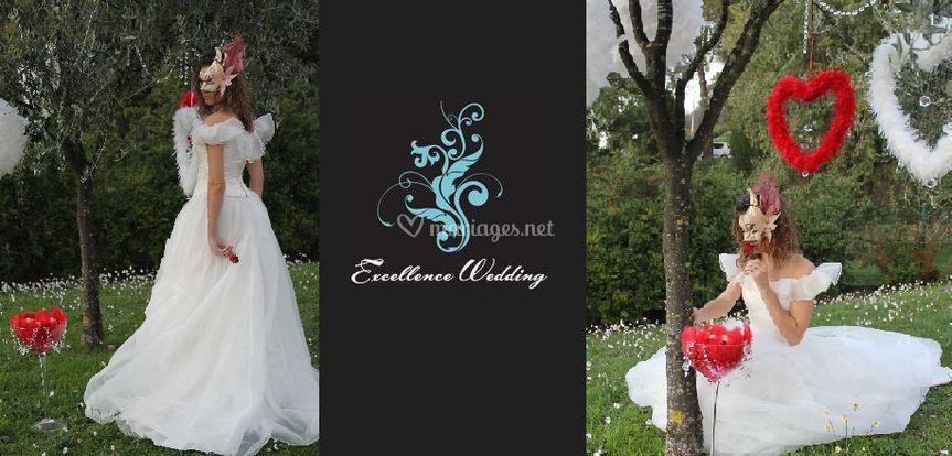 Excellence Wedding