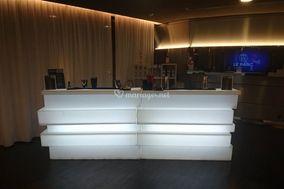 Bar Control