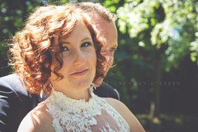 Elodie Leconte Photographe