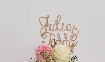 Les Délices de Julie