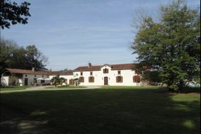 Domaine Manon