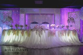 GT RoyalEvents