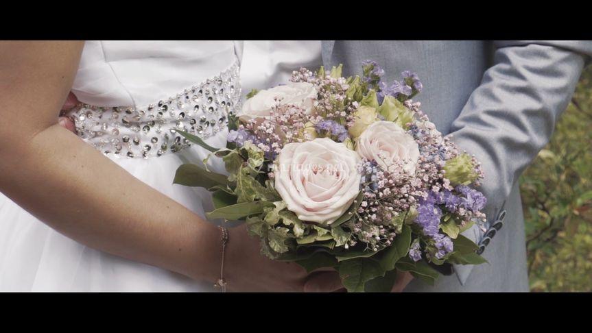 Extrait film mariage Noodyprod