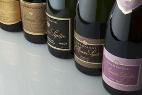 Champagne Veuve Maurice Lepitre