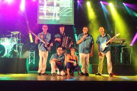 Orchestre Bahamas