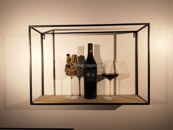 Vins classés Grand Cru