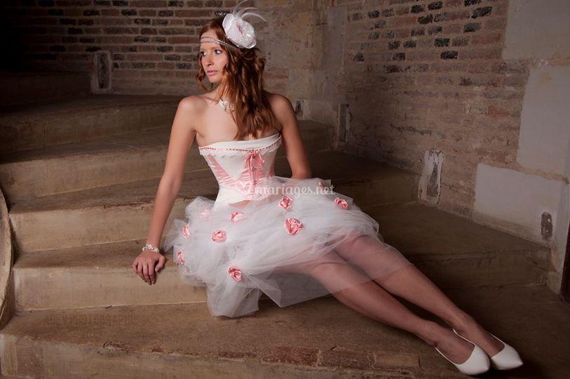 Lolita Passion Couture