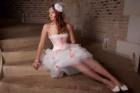 Lolita Passion Couture