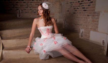 Lolita Passion Couture 1