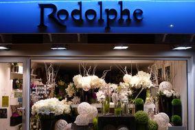 Rodolphe fleuriste