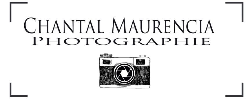 Chantal Maurencia Photographie
