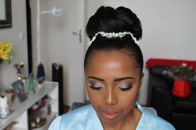 Ornybeauty Makeup