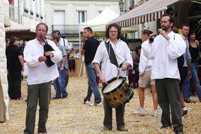 Groupe Breton Pleinouest