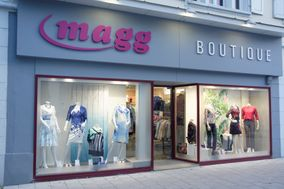 Magg Boutique