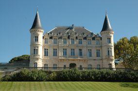 Château Saint Martin de Graves