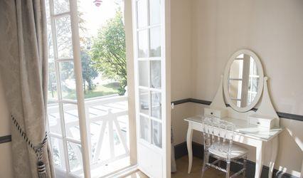 Pavillon Royal 1