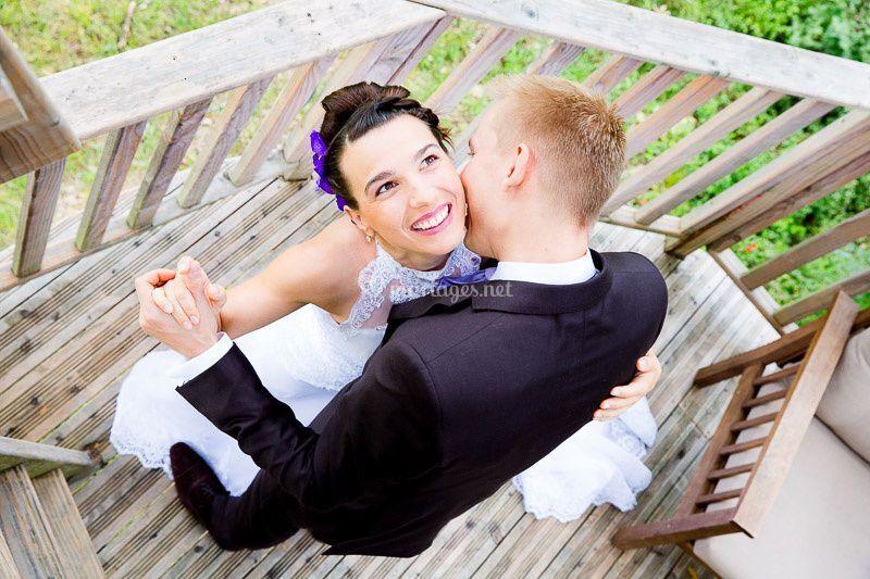 photographe mariage gers galerie de photos de jrme narbonne - Photographe Mariage Narbonne