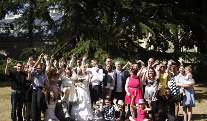 Jedaille Production Mariages