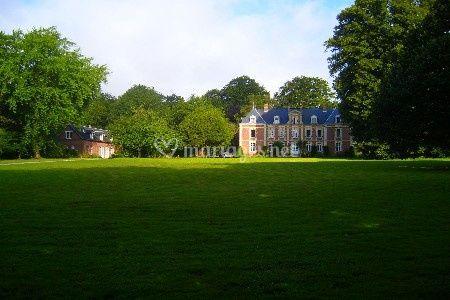 Château du Bel Event