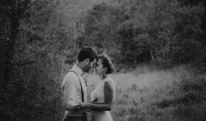 Le mariage de Ludivine et Thibault