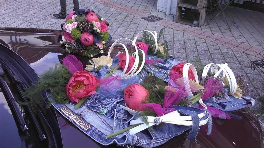 Atelier Créa'rose
