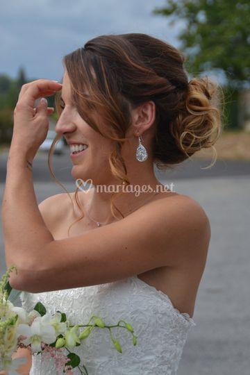 Mariage Haute Vienne