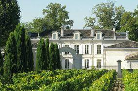Château de La Dauphine