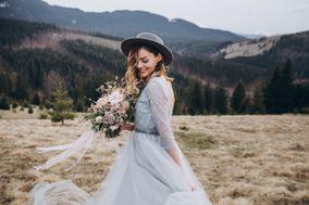 Wedding By Alice