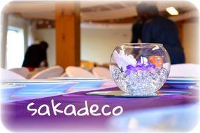 Sakadeco
