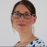 Catherine Reuchet-Boixader