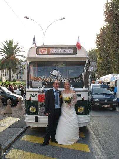 Bus Av 2
