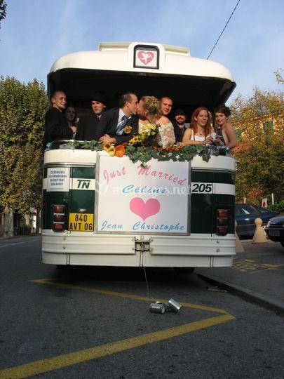 Bus AR 2