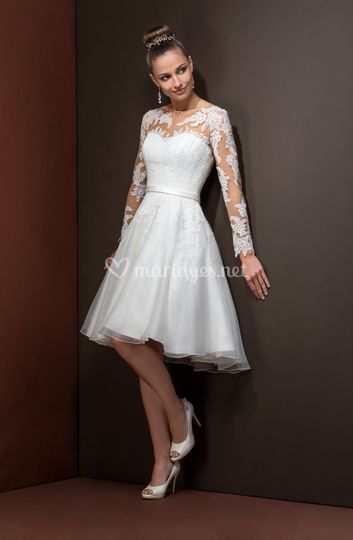 Robe de mariee pas cher brest