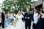 Photographe mariage bellegarde