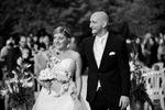 Photographe mariage Ferney