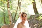 Photographe mariage Segny