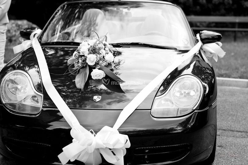 Photographe mariage gex