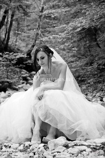 Vic Polsinelli Photographe