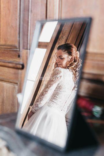 Ana S wedding planner