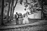 Photographe mariage, Nantes