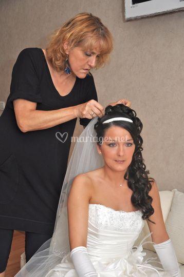 Coiffure-maquillage-arevebeaut