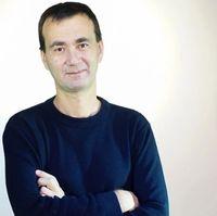 Fabrice Moley