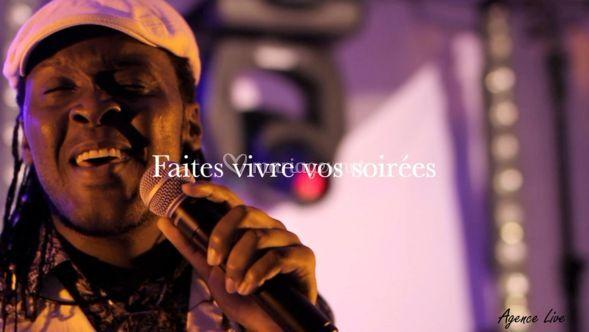 Agence Live
