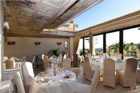 Hôtel Restaurant du Château Le Cagnard