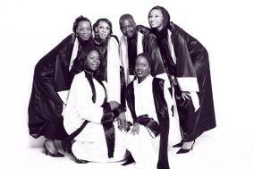 Gospel Agence