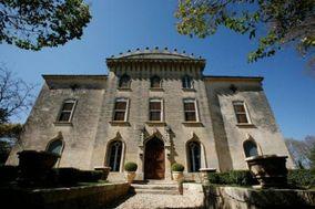 Château de Christin