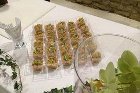 L'Atelier Culinaire par Guillaume Grolleau