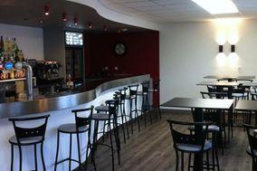 Restaurant Le Coat Hellen