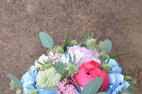 L'Entre Pots Artisan Fleuriste