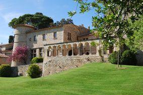 Château Castellaras